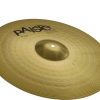 Paiste 101 Brass Ride 20″