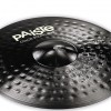Paiste Color Sound 900 Black Heavy Ride 20″ 22″